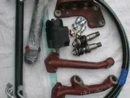 Комплект переоборудования рулевого управления МТЗ-82 под НД
