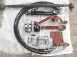 Комплект переоборудования рулевого управления МТЗ-80