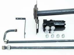 Комплект переоборудования Т-150 | переделка на насос дозатор VTR