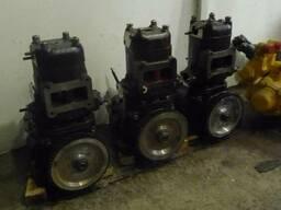 Комплект переоборудования трактора ЮМЗ под стартер