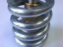 Комплект перепускной узла на Karcher HD 6/16-4M