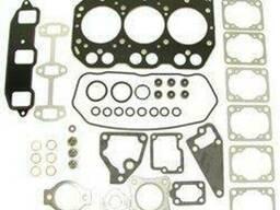 Комплект прокладок дизеля Thermo king RD TD TS UTS Yanmar. ..