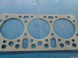 Комплект прокладок двигатель А-01, 41