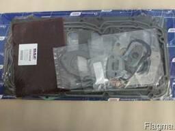 Комплект прокладок двигателя Даф Евро 3 XF95, 95XF, CF85, 8