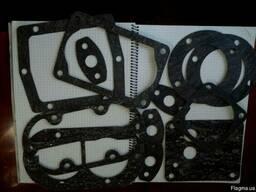 Комплект прокладок компрессора СО-7, СО-243