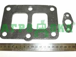Комплект прокладок ТКР-11Н2