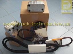 Комплект ремнів та фільтрів холодильного агрегата, установки, Thermo King