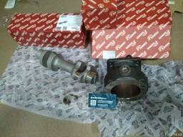 Комплект ремонтний для компрессора MAN TGA - photo 6