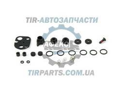 Комплект ремонтный цилиндра КПП Volvo FL/FH, DAF 276318. ..