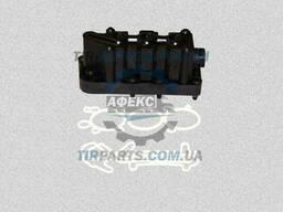Комплект ремонтный клапана электромагнитного ECAS Iveco. ..
