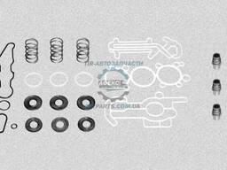 Комплект ремонтный клапана электромагнитного ECAS Wabco. ..