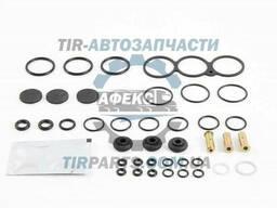 Комплект ремонтный клапана магнитного (000 320 08 58 |. ..