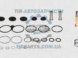 Комплект ремонтный клапана магнитного Wabco (2491-AL)