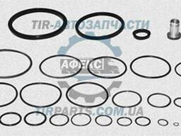 Комплект ремонтный клапана управления тормозами Для...