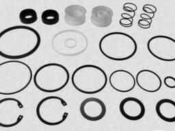 Комплект ремонтный крана EBS тормозного ножного(2029-E)