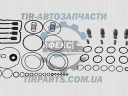 Комплект ремонтный модуля управления EBS Knorr для ES2053. ..