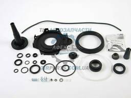 Комплект ремонтный ПГУ для RL1608EA-SL MAN 81307256079. ..