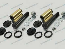 Комплект ремонтный рессоры Renault(5010060127S3 | 30173CNT)