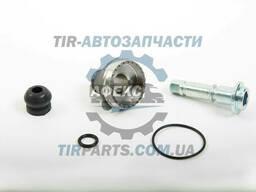 Комплект ремонтный саморегулятора Volvo F, FH, FL/85. ..