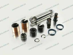 Комплект ремонтный вилки сцепления Renault(5010452542S |. ..