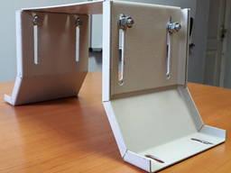 Комплект Ретрофит для установки электрощитового оборудования