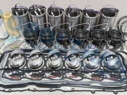 Ремкомплект двигателя MX DAF XF105 (полный)