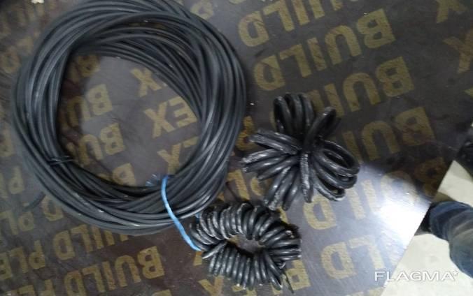 Комплект резино-технич изделий(РТИ) дизеля 211Д (6ЧН21/21)