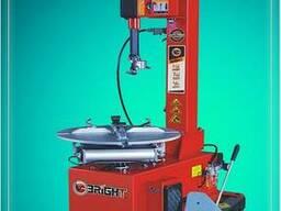 Шиномонтажный Станок Bright LC810   бортировочный оборудован