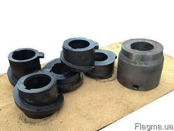 Комплектующие для маслопрессов ПМ-450, Л4-МШП.