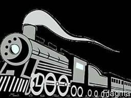 Комплектующие и запчасти для ремонта железнодорожного подвиж