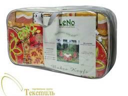 Комплекты для отдеха leno 6 предметов Херсон