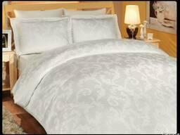 Комплекты постельного белья оптом и в розницу
