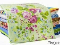 Комплекты постельного белья в Херсоне
