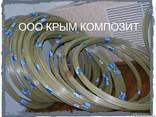Композитная арматура 8 мм купить Севастополь - фото 2