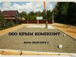 Композитная арматура 8 мм купить Севастополь - фото 3