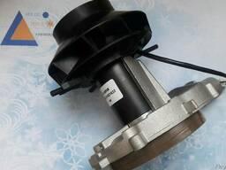 Компресcор Airtronic D2, 12V