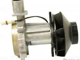 Компресор, вентилятор для отопителя Airtronic D2 24В