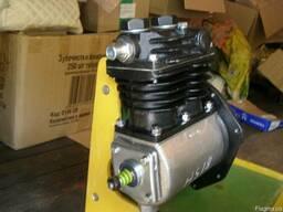Компрессор 602.09.901 для двигателей Андория 6ст107