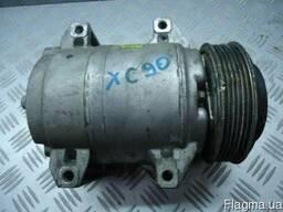 Компрессор б/у Volvo XC90 2003- P30665339