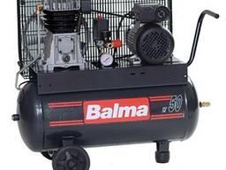 Компрессор Balma NS11I\50 CM2