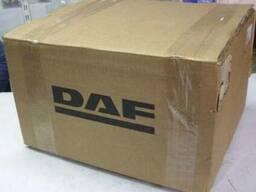 Компрессор DAF 95XF 1736785 (оригінал) в наявності