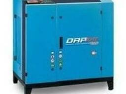 Компрессор dari, компрессор воздушный dari dmc sd 5010
