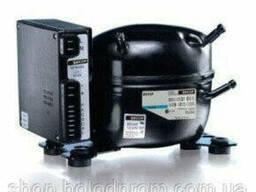 Компрессор холодильный герметичный Danfoss BD150F (поршневой компрессор)
