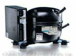 Компрессор холодильный герметичный QR-QD25H1 Comptek (поршневой компрессор)