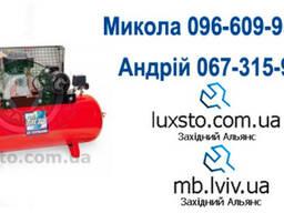 Компрессор, компресор для сто fiac 100ab 850-spe 390e