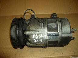 Компрессор кондиционера 447200-9150, 6CA17A Lancia Kappa