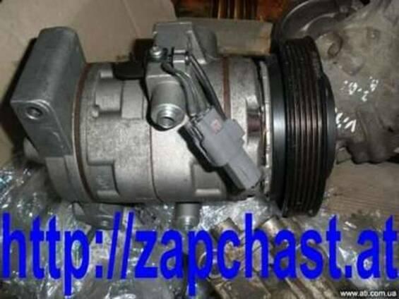 Турбина б/у Toyota (Тойота) Auris, Avensis, Camry, Rav-4