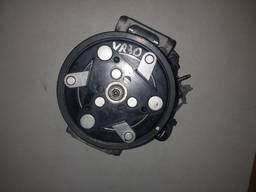Компрессор кондиционера Infiniti Q60 VR30DDTT