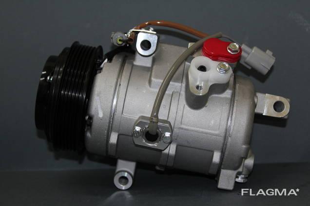 Компрессор кондиционера LEXUS GX470