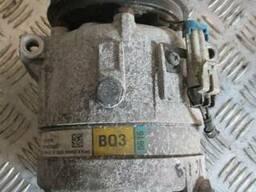 Компрессор кондиционера Opel Signum 13265616 BQ3